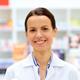 Opinión farmacia
