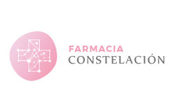 Farmacia Constelación