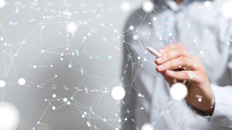 Sistemas Tecnológicos para la farmacia
