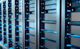 Redes y Sistemas para la Oficina de Farmacia
