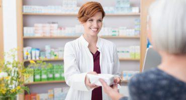 ciberataques farmacia