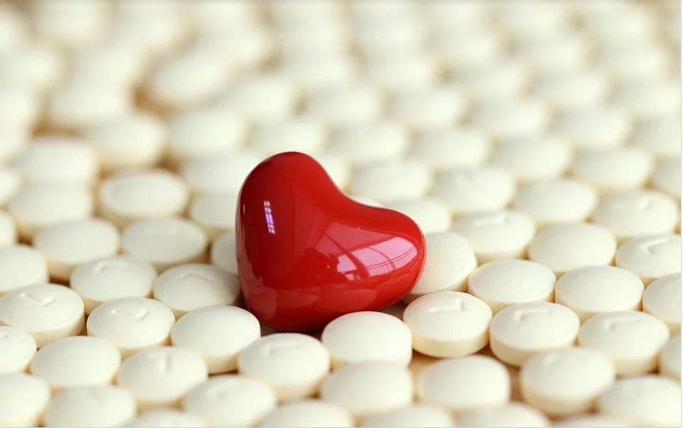 corazon-pastillas