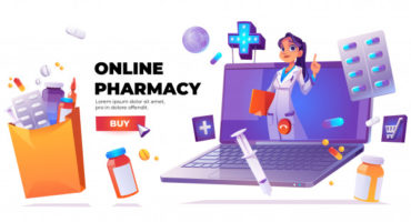 web-farmacia-online