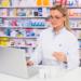 Backup en la nube para tu farmacia